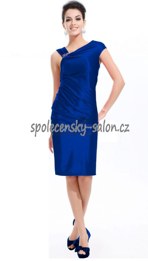 společenské šaty » krátké společenské » krátké skladem » do 2000Kč · společenské  šaty » krátké společenské » krátké skladem » koktejlky a pouzdrové šaty a719009918